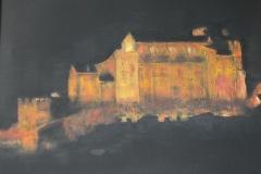 Peinture 2013 001