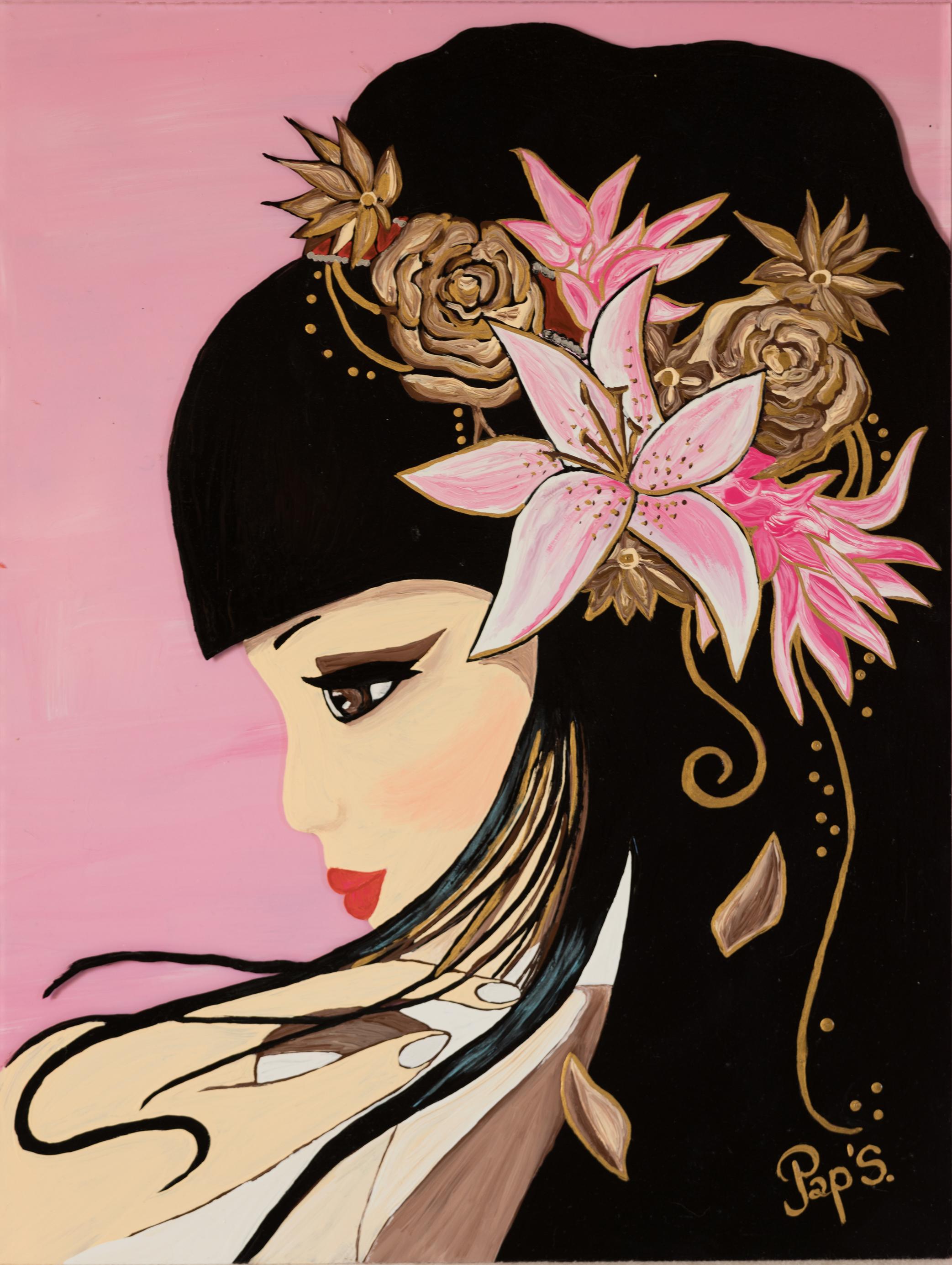 geisha III redim.